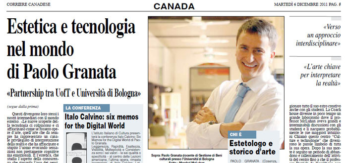 corriere_canadese